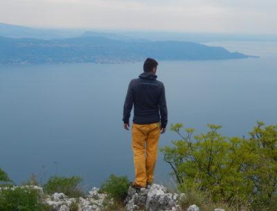 #unpassoavanti-mid-mountain.guide-simone-pozzoli