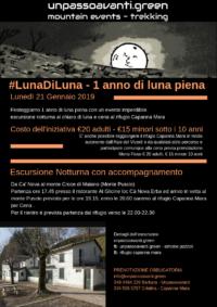 #lunadiluna 9 - unpassoavanti.green