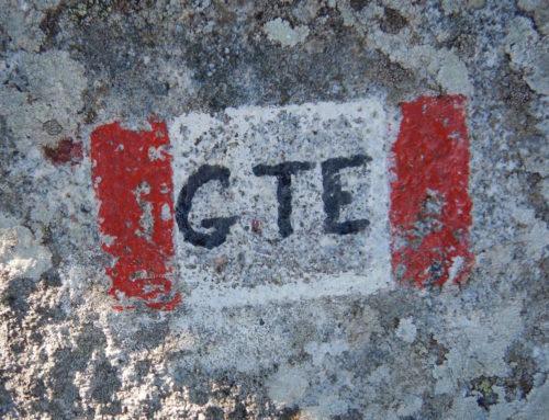 #GTE – 25 28 Aprile 2019 – Grande Traversata Elbana