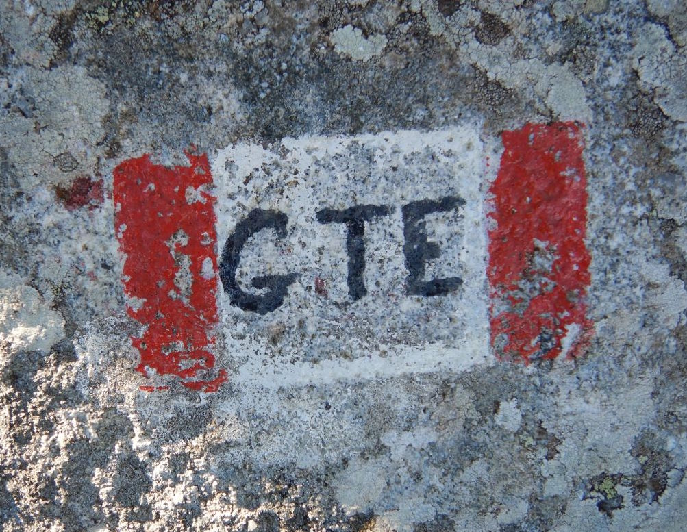 0010 #GTE unpassoavanti.green